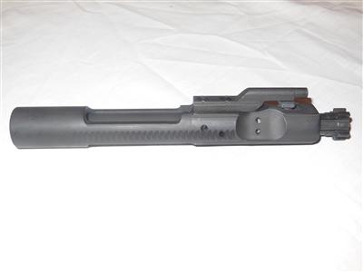 AR-15-BCG-6.8SPC-2T.jpg